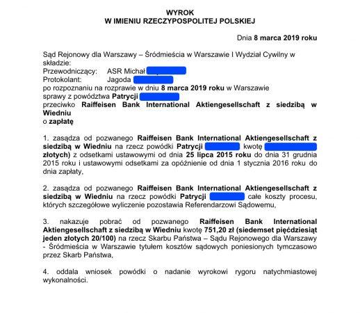 S 1133 wyrok