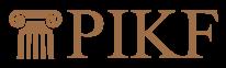 PIKF - Polski Instytut Kredytów Frankowych